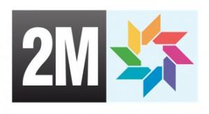 logo-2m